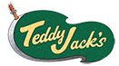 Teddy Jack's Hub City Grill