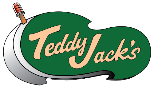 Receive Incentives For Your Purchases