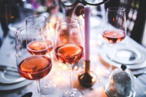 winefest wednesdays at teddy jack's