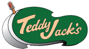 Teddy Jack's Corporate Home